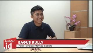 Deep Learning Bagus Ruly