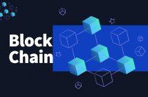 Penerapan Blockchain