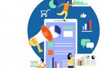Tips jitu toko onlinemu sukses