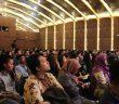 Indonesia Digital Marketing Conference 2019