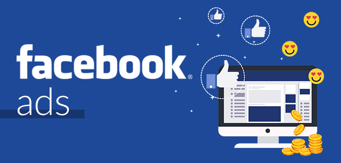 Harga Private Facebook Ads Jogja