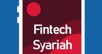 Fintech Syariah