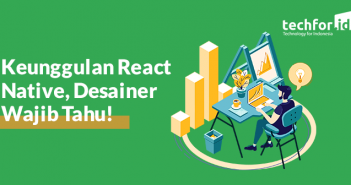 keunggulan react native