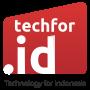 Techfor Id