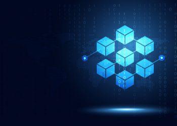 langkah - langkah blockchain