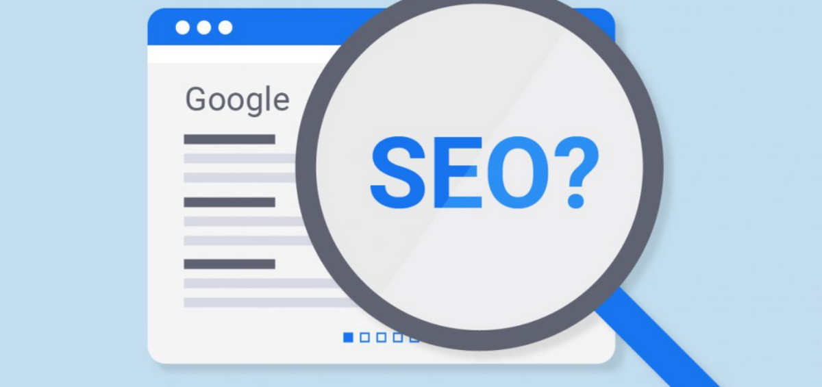 Why Should You Learn SEO? Truly extraordinary!