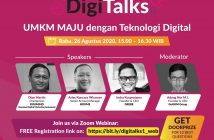 seminar UMKM indonesia
