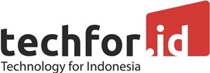TechForID