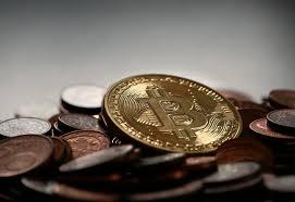 saham bitcoin