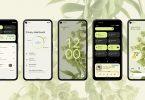Google Kasih Bocoran Tampilan Desain Android 12 Beta