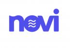 Facebook Resmi Luncurkan Dompet Digitalnya Sendiri Bernama Novi
