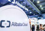 Usai Rilis Chip, Alibaba Buka Data Centre Baru di Kawasan Korsel dan Thailand